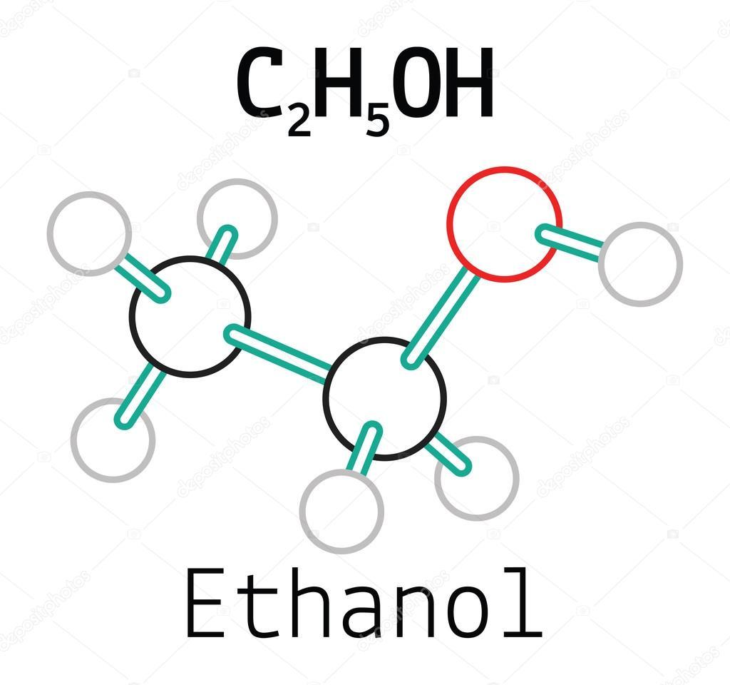 Ethanol-c2h5oh