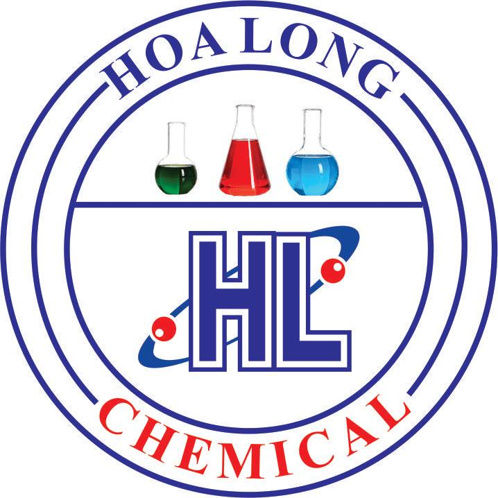 JPEG-hoalong-Chemical