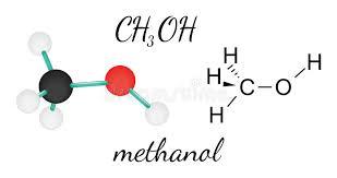Methanol-ch3oh