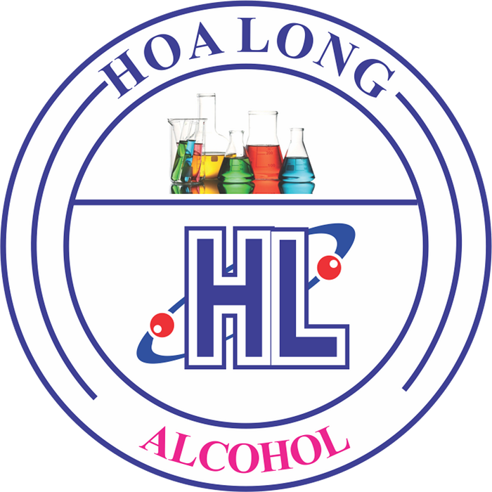 PNG-hoalong-alcohol-700-700