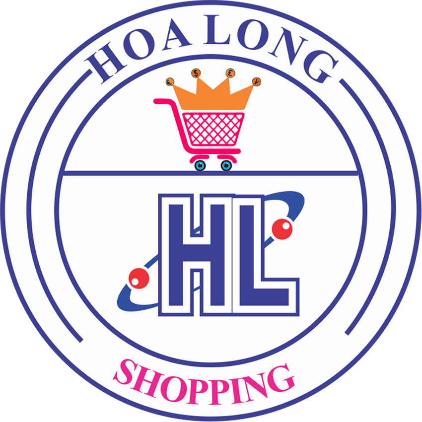PNG-hoalong-shopping-850-850